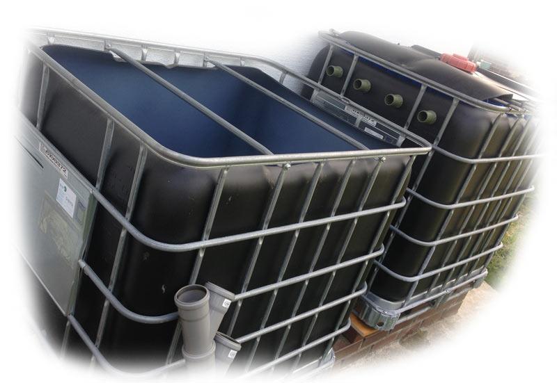 teichfiltersystem-aus-ibc-tanks-bis-150000l