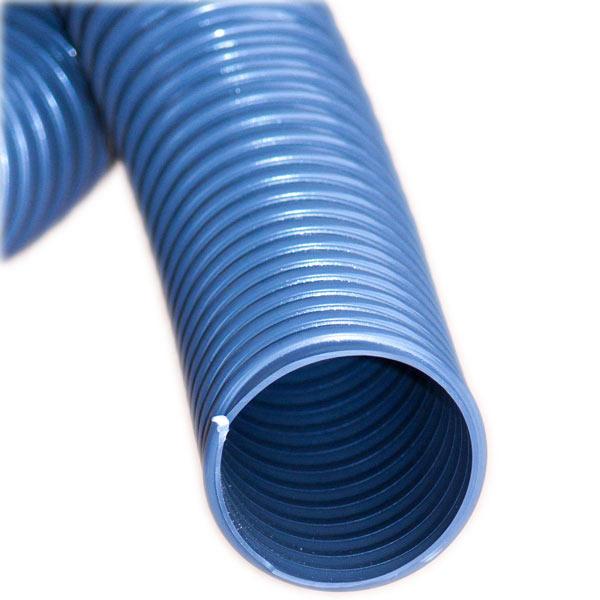 flexibler-schlauch-mit-50-mm-fuer-filterbau