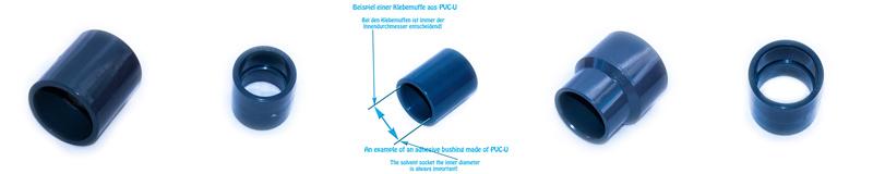 klebemuffen-pvc-u-adapter-banner