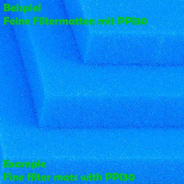 teichfiltermatten-in-unterschiedlicher-porung