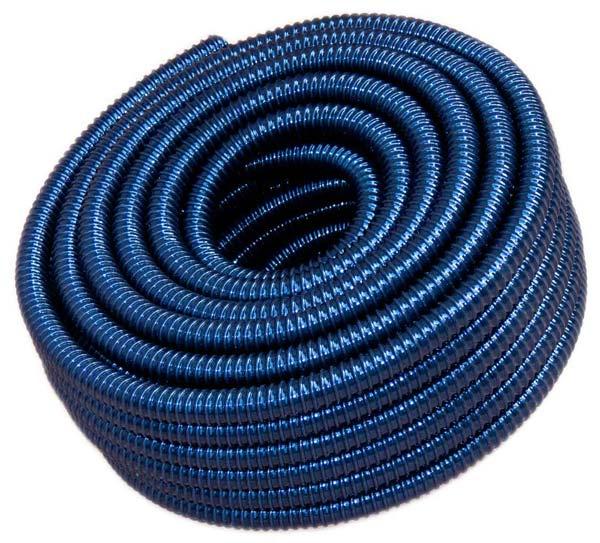 koifilterschlauch-schwarz-flexibel