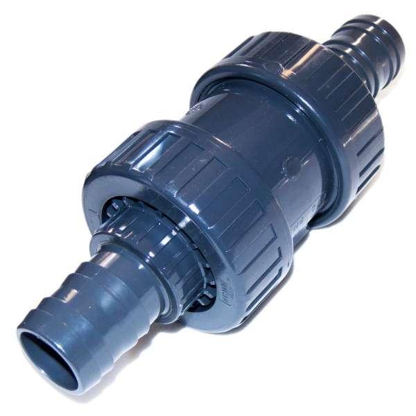 pvc-u-ruckschlagventil-40-mm