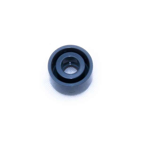 pvc-u-distanzring-16-x-40-mm