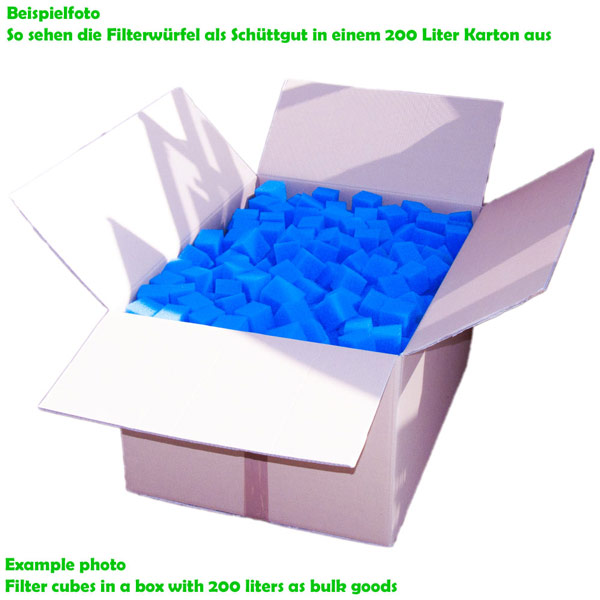 so-viel-sind-100-l-filterwuerfel-200