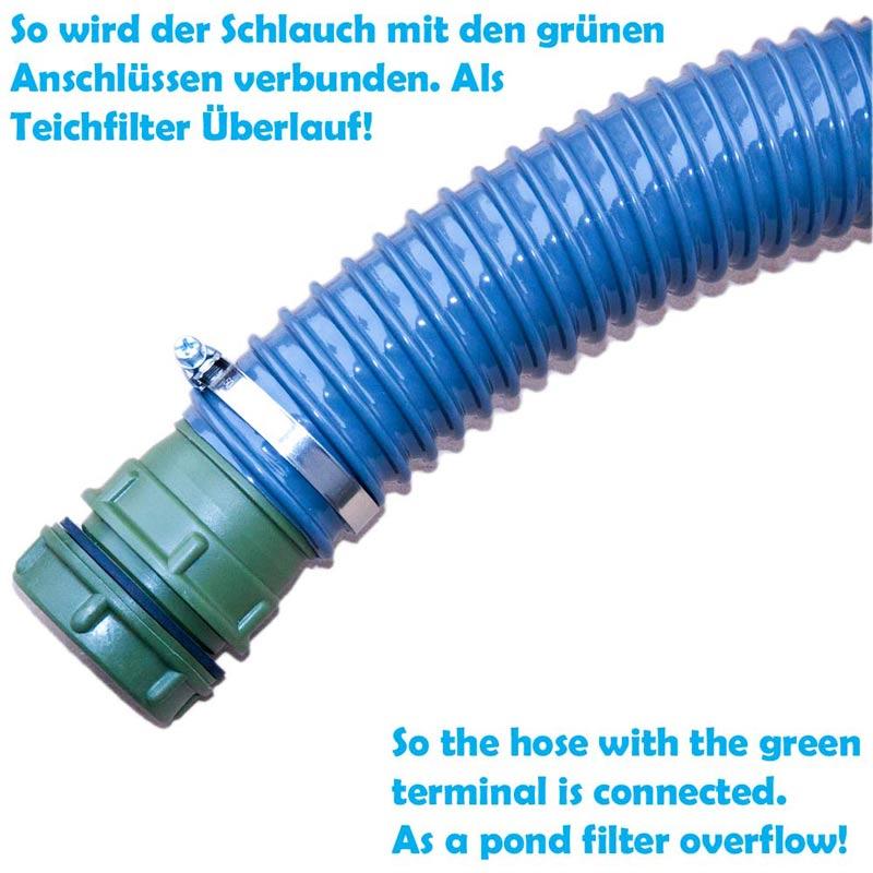 anschluesse-fuer-koi-filter