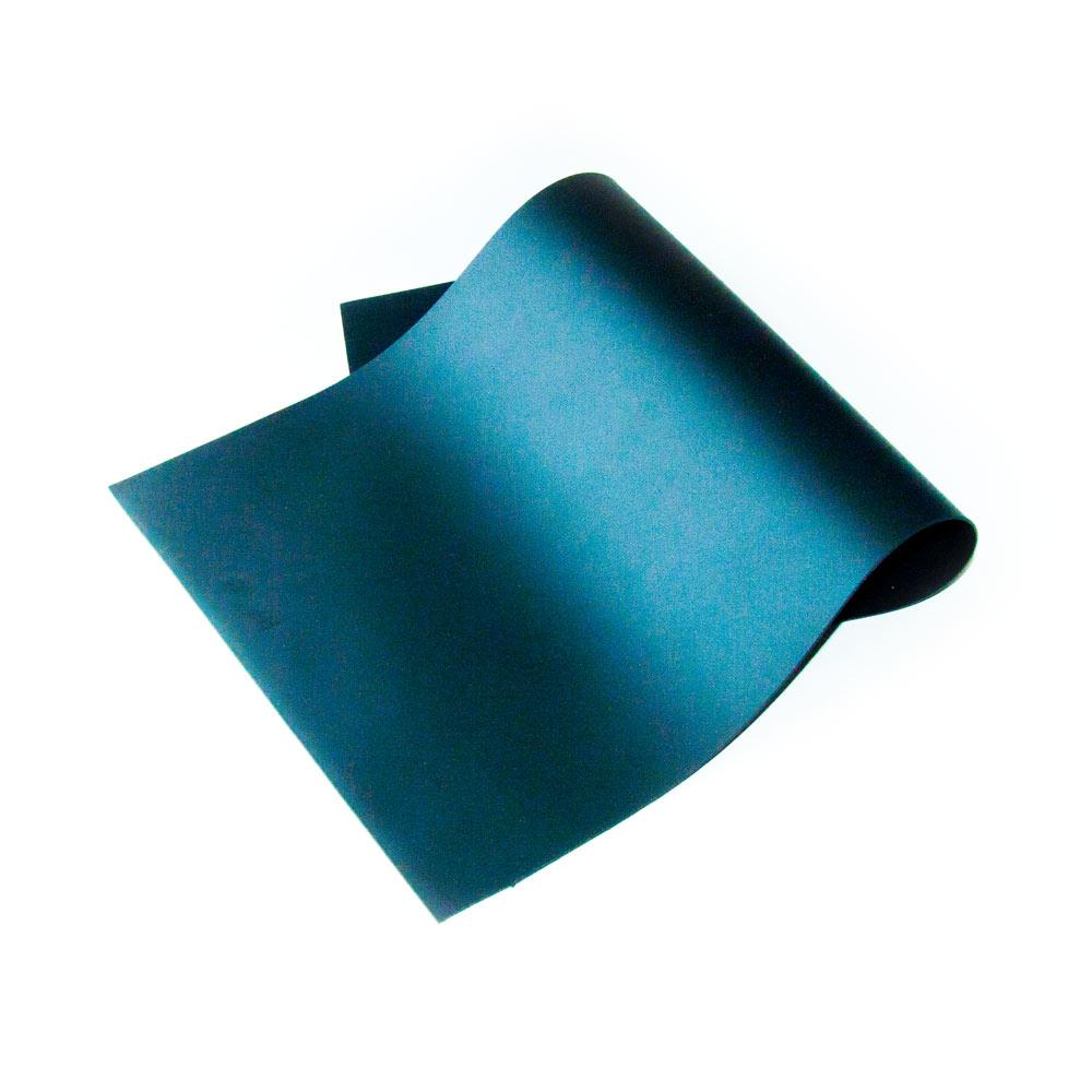 epdm folie 6 10m breit und 1 02mm dick f r teichbau. Black Bedroom Furniture Sets. Home Design Ideas