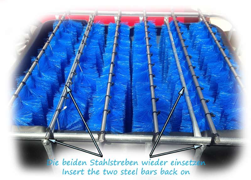 koibuersten-im-ibc-teichfilter