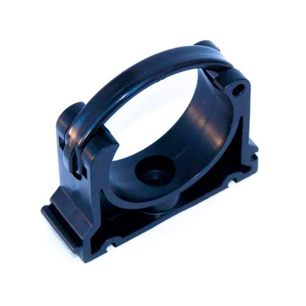 VDL Rohrklemme 50 mm Typ B