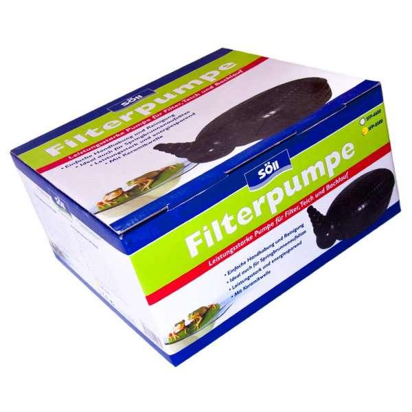 filter-und-bachlaufpumpe-sfp-8500-von-soll