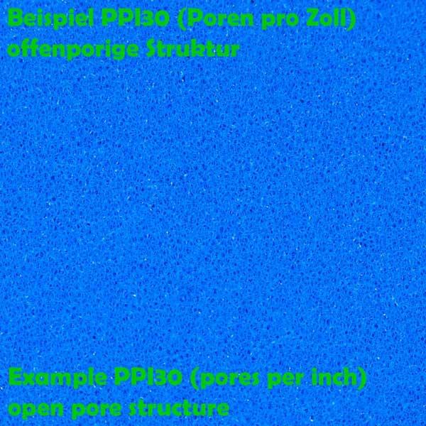 teichfiltermatte-fein-ppi30-als-filtermedien