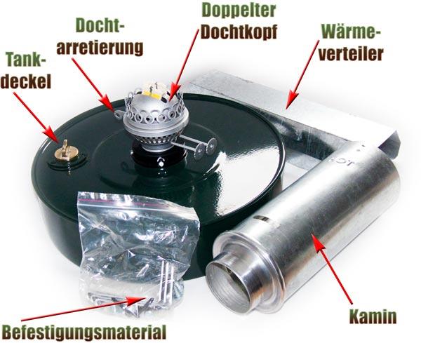 gewaechshausheizung-1-kamin-fuer-petroleum-3