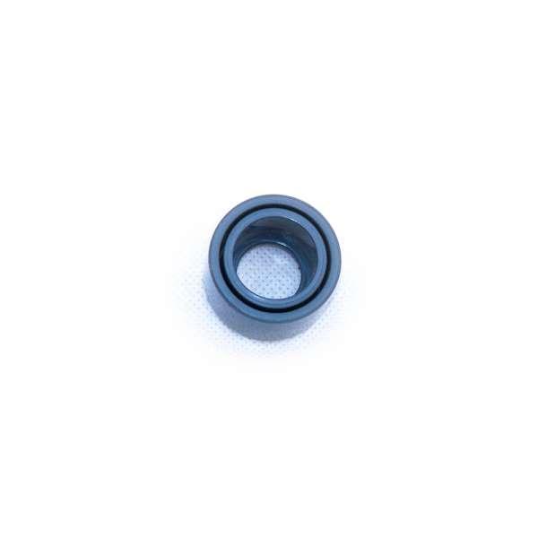 Reduzierhülse mit 20 und 32 mm Durchmesser