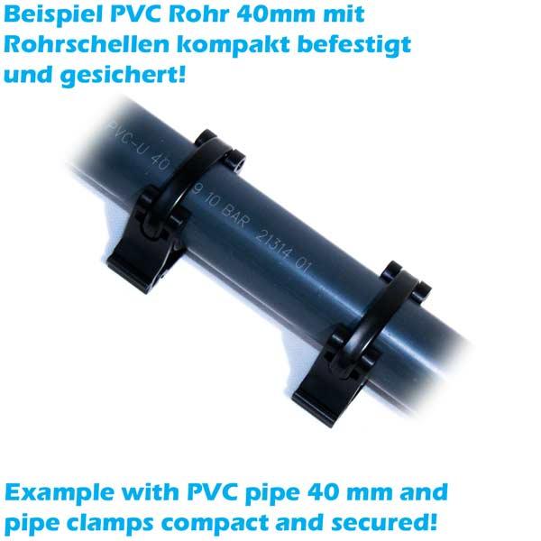 beispiel-13-pvc-rohr-40mm-mit-rohrschellen-gesichert