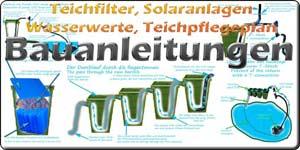 teichfilter-bauanleitungen-eigenbau-mobiles-banner