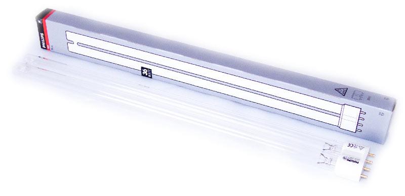 pll-lampenfassung-philips-36w-beispiel