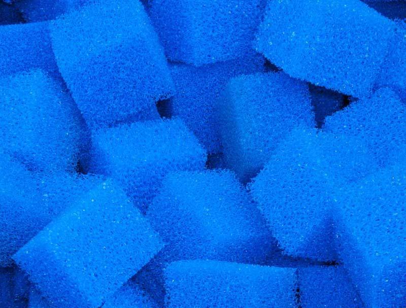 beispiel-muster-filterwuerfel-fuer-teichbakterien