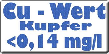 kupfer-cu-wert