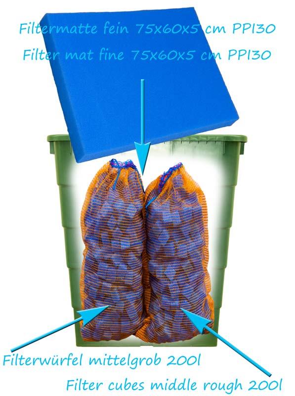 aufbau-filterkammer-ppi30