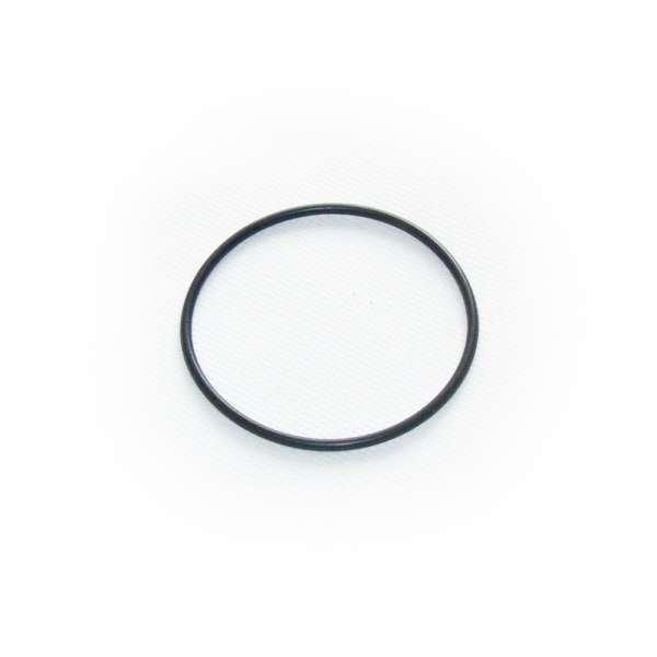 O-Ring Dichtung 67,4 x 62,2 x 2,6 mm für Endkappe Van Gerven UVC Klärer als Ersatzteil