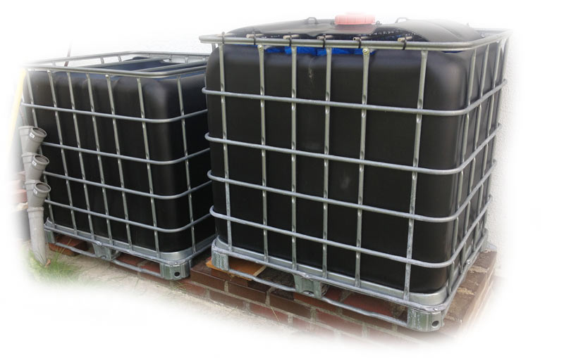 filteranlage-aus-ibc-fuer-koi-und-schwimmteich