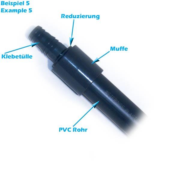 beispiel-5-pvc-rohr-schlauchtuelle-reduktion-muffe