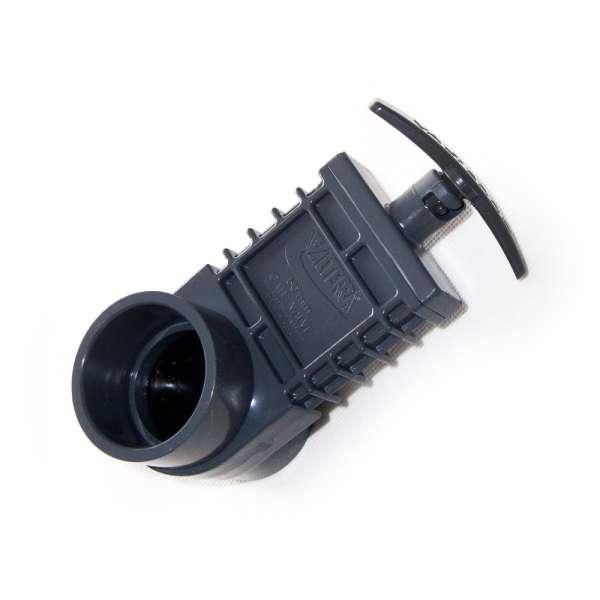 zugschieber-dn-50-mm-valterra-extra-stark-fur-hohen-druck-pvc