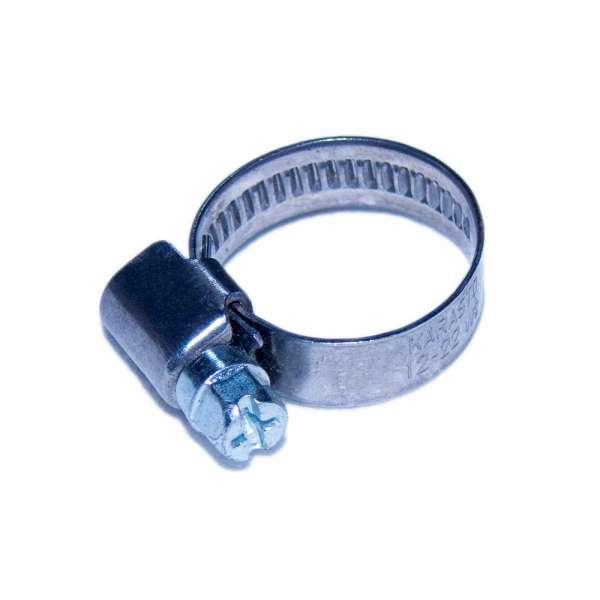 schlauchschelle-12-22mm-edelstahl