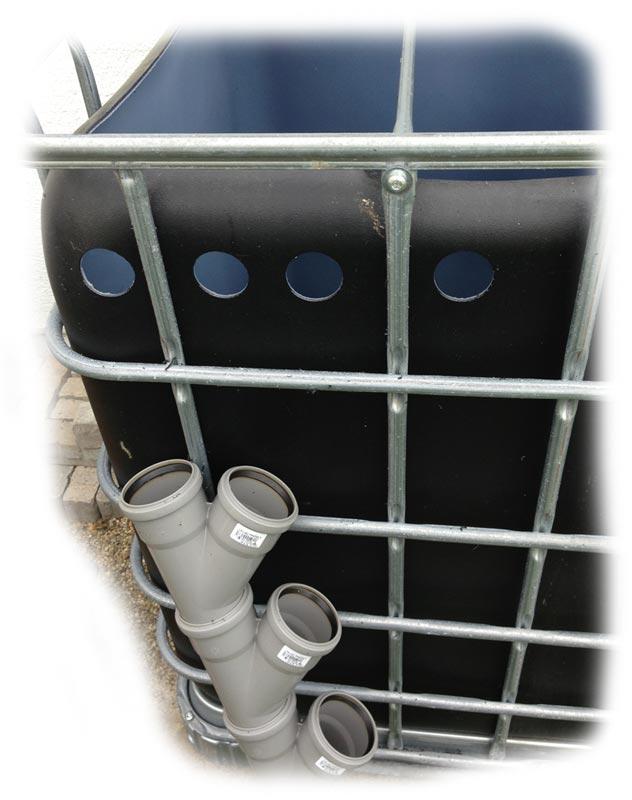 teichfilter-ruecklauf-an-ibc-filterkammer
