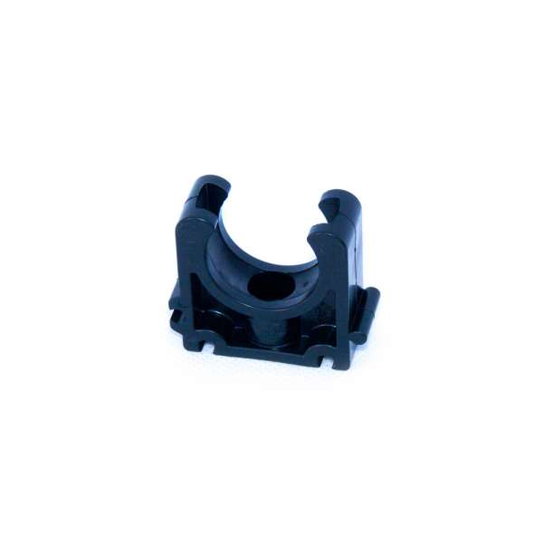 25 mm VDL Rohrklemme