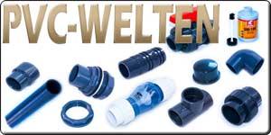 pvc-u-bauteile-teichfilter-banner-mobil
