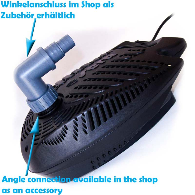 filterpumpe-mit-winkelanschluss