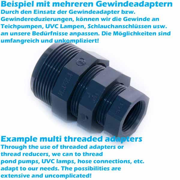 anwendungsbeispiele-gewindeadapter-fuer-teich-pumpen-uvc-technik