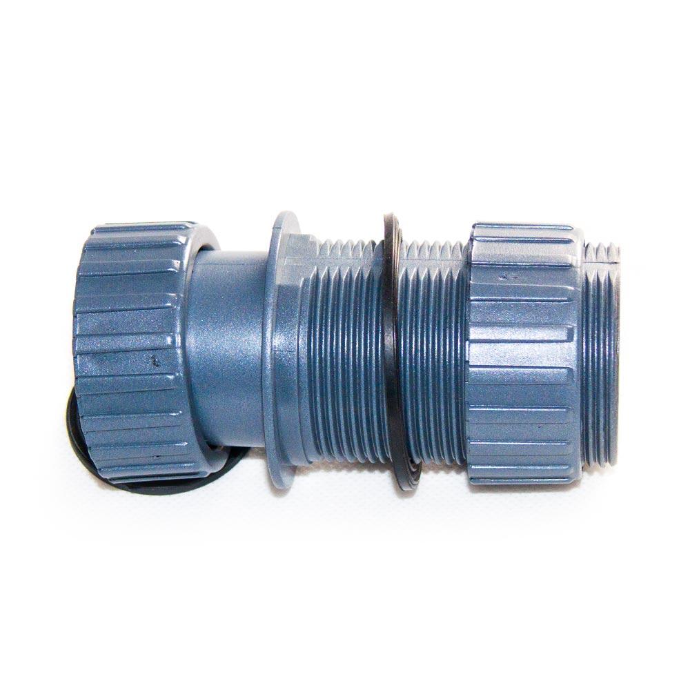 Hauptrohr für Sera 55W UV-C System 08245