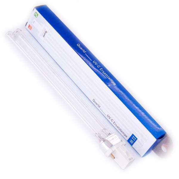 11 Watt Ersatzlampe Eco für UV-C Klärer