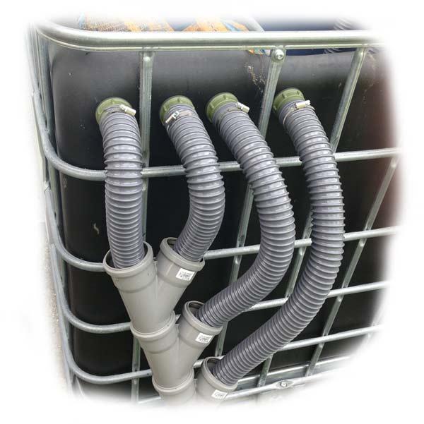 ruecklauf-zum-teich-der-ibc-filteranlage