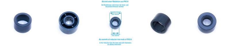vdl-pvc-u-reduktionen-adapter-fuer-rohre-banner