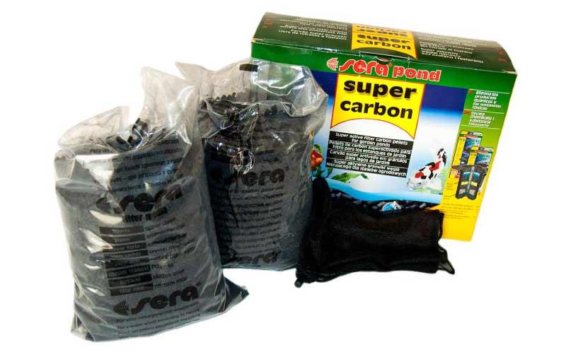 giftstoffe-mit-aktivkohle-binden