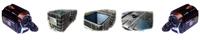 video-ibc-container-fuer-teichfilteranlagen-saegen