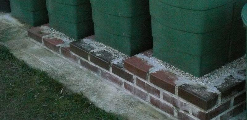 teichfilterunterbau-gemauert-aus-ziegel