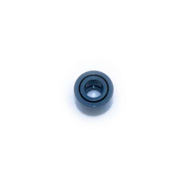 12x25mm Reduktion für PVC Klebemuffen