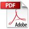 pdf-logo-teichpflege-eu
