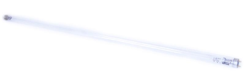 tl-philips-30w-ersatzlampe-uvc