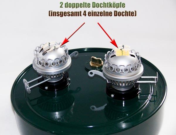 gewaechshausheizung-2-kamine-fuer-petroleum-5