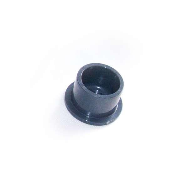 Klebestopfen aus PVC mit 50mm Aussendurchmesser