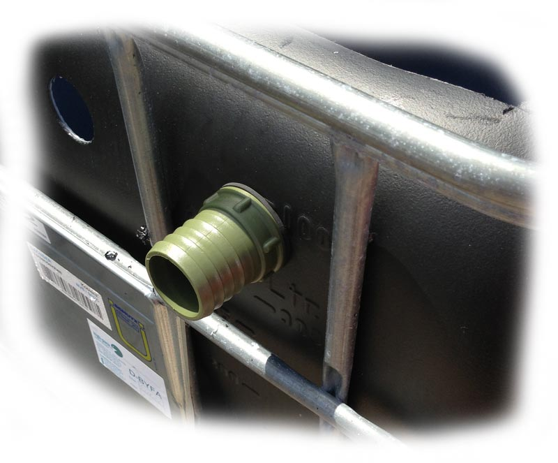50mm-anschluss-fuer-teichfilter-aus-ibc