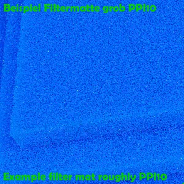 grobe-teichmatten-als-filtermaterial