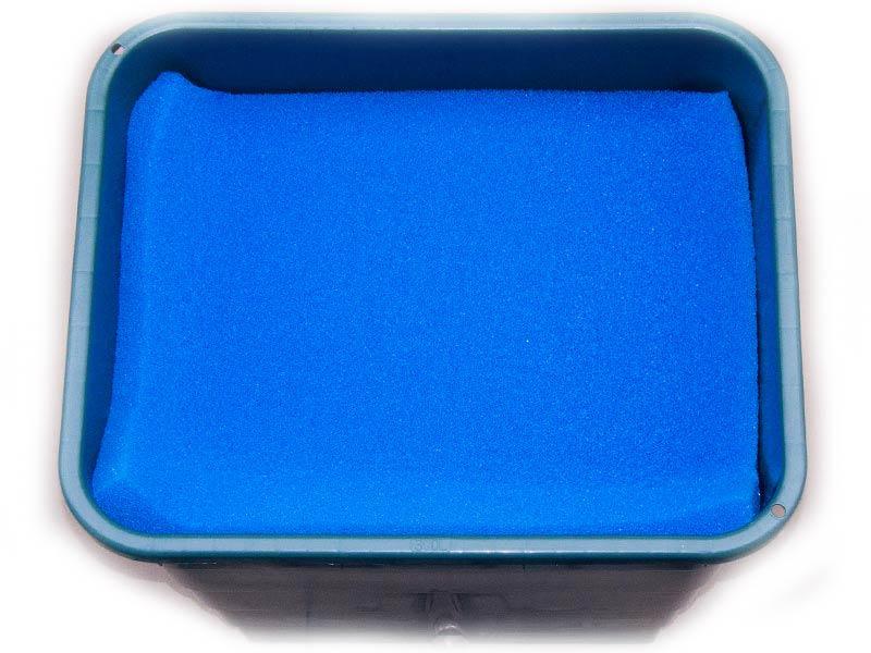 grobe-filtermatte-ppi10-in-filterkammer