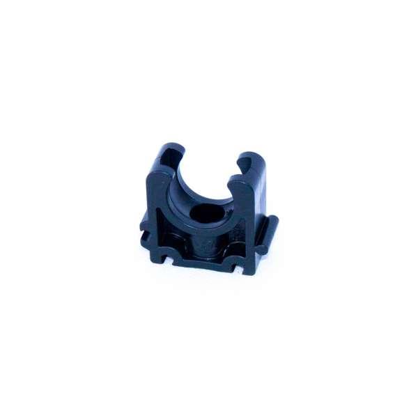20 mm Rohrschelle von VDL aus PP