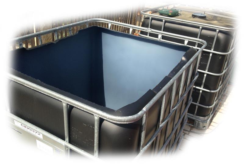 deckel-fuer-ibc-gartenteich-filteranlage