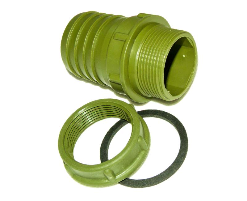 anschluss-fuer-schwimmteich-filter